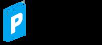 cropped-Polbita_logo-1.png