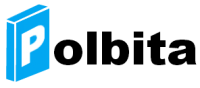 POLBITA