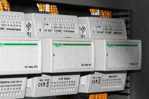 Praca dla elektryka w Niemczech. Dokumenty